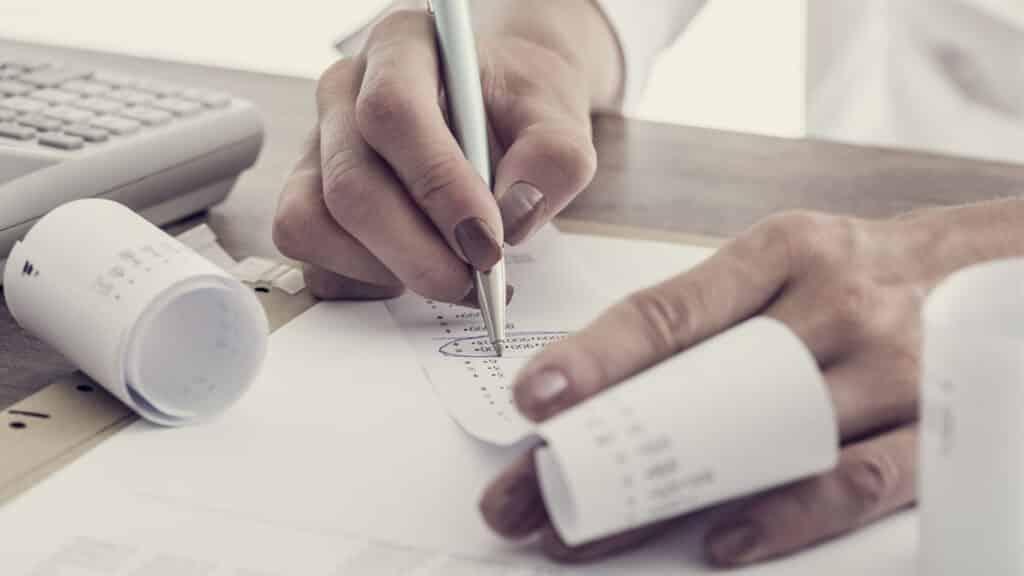Expert-comptable - mission de comptabilité - ATLas