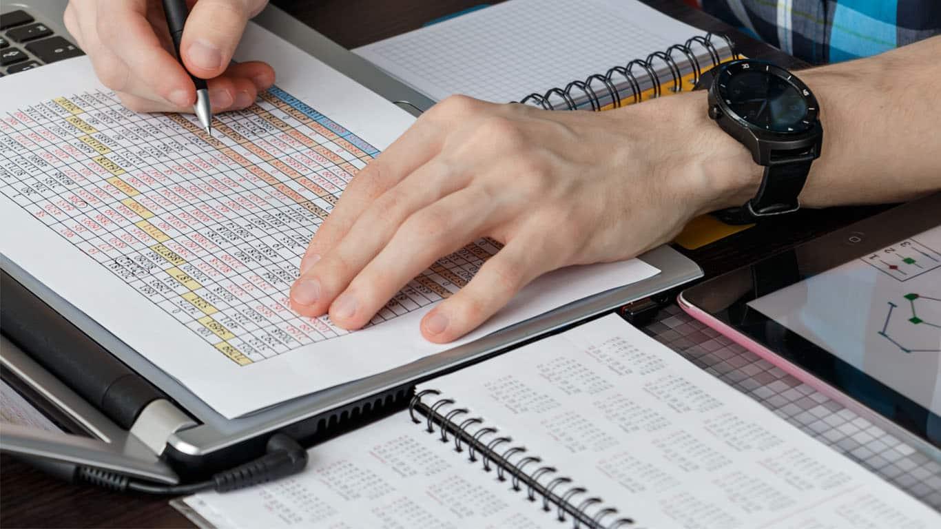 Expert-comptable - mission fiscale - ATLas