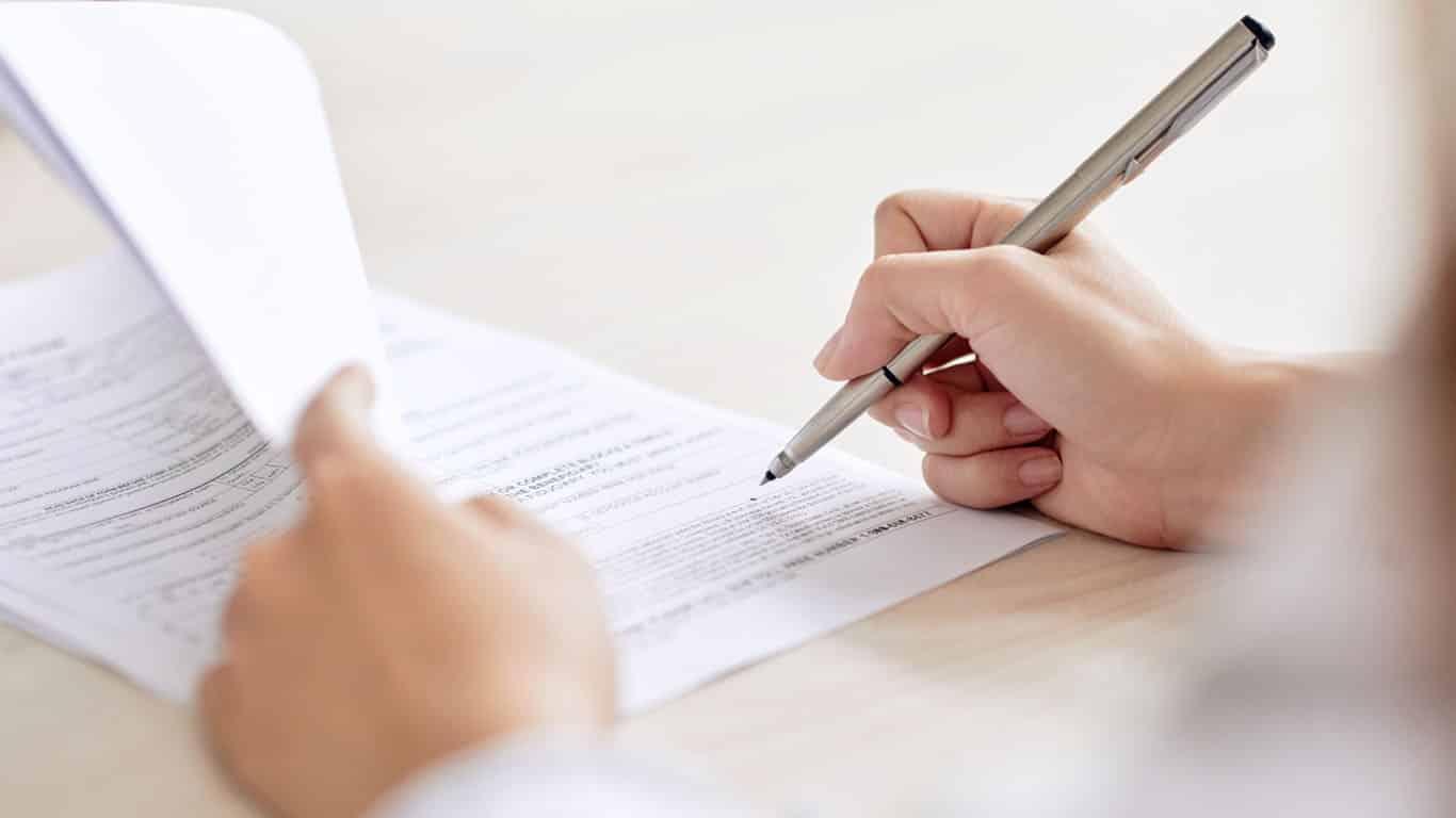 Expert-comptable - mission juridique - ATLas