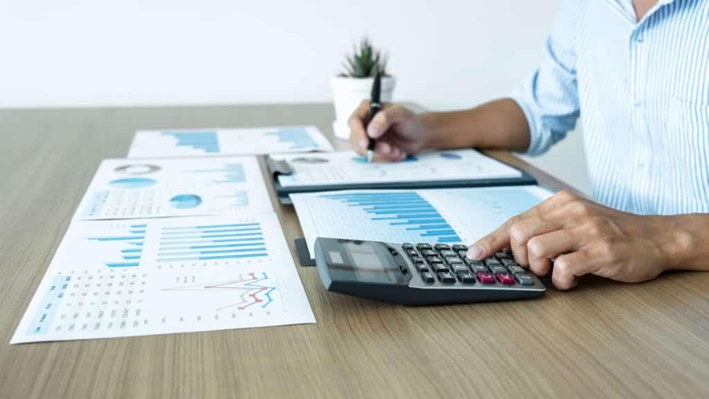 commissaire aux comptes - audit légal - ATLas